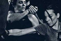 Krav Maga Raleigh - Krav Maga, Womens Self Defense, and Fitness in Raleigh, NC Krav Maga Self Defense, Best Self Defense, Krav Maga Martial Arts, Lee Movie, Israeli Krav Maga, Learn Krav Maga, Romantic Comedy Movies, Martial Arts Techniques, Street Fights