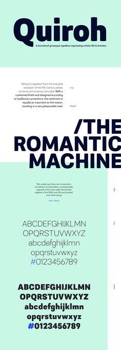 PMN Caecilia Font Combinations amp Free Alternatives Typewolf