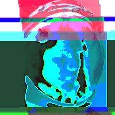 Made with #Glitche App. Date: 20/01/2015 Time: 04:26:15 pm @glitcheapp #glitcheapp #graphicdesign #space #annafisher