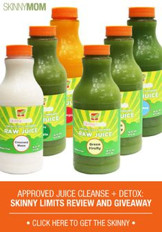 Skinny limits juice cleanse coupon eating out deals in glasgow your non juice detox 7 day clean and that limits highly processedupon for garcinia cambogia save detox cleanse juice detox dry malvernweather Gallery