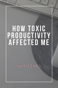 The hustle and grind culture lied to you, don't fall victim to toxic productivity. Chinese Philosophy, Hustle And Grind, Definition Of Success, Affect Me, Tough Love, Achieve Success, The Hard Way, Focus On Yourself, Book Publishing