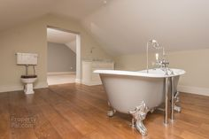 1 Upper Cranlome Road, Ballygawley #bathroom