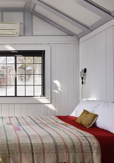 411 best cabin interior design decor images in 2019 house rh pinterest com