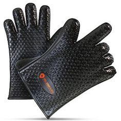 75% Discount On Amazon!! From 9/16 to 9/26 2015  Use this Coupon Code at Checkout: GAGOFF75   http://www.amazon.com/Grill-Armor-Resistant-Silicone-Gloves/dp/B00RKECTTE Only $4.95 after discount! Claim your code now before it's gone! Extreme heat resistant protection up to 425F, 100% waterproof, Enjoy great success at the kitchen, BBQ, campsite & more. SUITABLE FOR EVERYONE Coupon Code: GAGOFF75