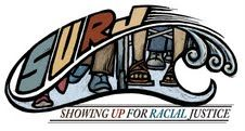 Five Ways You Can Show up for Racial Justice (by not going to Cleveland) - Showing Up for Racial Justice (SURJ)