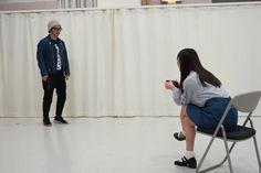 「私がプロデューサーを動かしている」上坂すみれさんの新シングル『踊れ!きゅーきょく哲学』リリース記念インタビュー | ヌートン 新たな情報未発見メディア