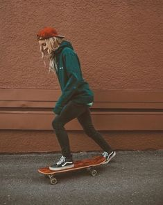 #skateboardingoutfits