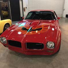 @ToysForBoysMiami • Name this beautiful classic muscle car. • Follow @ToysForBoysMiami