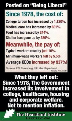 The CEO pay increase just proves Congress is being bought and paid for. Screw healthcare reform - we need tort reform & campaign finance reform NOW !!