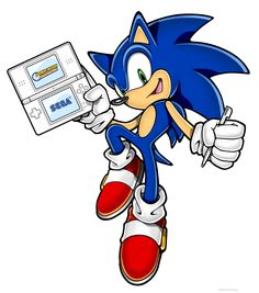 Sonic - Sonic Rush Adventure Sonic Adventure Sonic Colors Sonic The Hedgehog PNG - sonic rush adventure, art, artwork, blaze the cat, cartoon Sonic Adventure, Sonic The Hedgehog, Sonic Art, Sonic Sonic, Cartoon Download, Android Icons, Best Gaming Wallpapers, Classic Sonic, Nintendo Ds