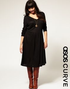 Just gorgeous. I'll take the whole set. #ASOS 68.50AUD