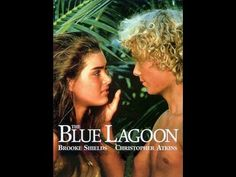 The Blue Lagoon [Eng] full movie