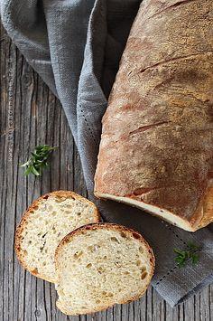 Paine cu iaurt si seminte de in (paine cu iaurt si seminte in2)