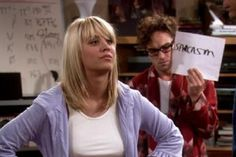Para os Sheldons da web, empresa desenvolve software que reconhece sarcasmo http://www.bluebus.com.br/para-os-sheldons-da-web-empresa-desenvolve-software-que-reconhece-sarcasmo/