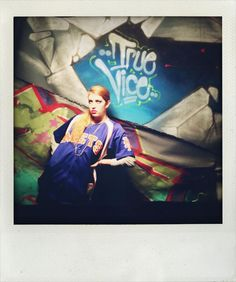 TheMB   Lovejet Party project  Parte II_Indieghetto.
