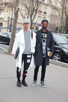 street-style-paris-semana-de-moda-masculina-inverno (16)