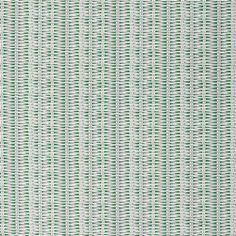 barbade - malachite fabric