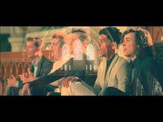 [Official Video] Beautiful Savior - Beyond 5