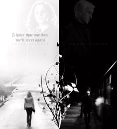 Arranged Love (Dramione Fanfiction) - Chapter 10 - Wattpad