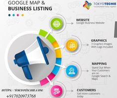 Visit Us For More Info- www.tokyotechie.com/ Contact - +917020973768  #buildyourbusiness #promoteyourbusiness #growingyourbusiness #marketingcompany #webdevelopment #html #webdesign #js #css #bootstrap4 #html5 #growyourbrand #socialmediamarketing #facebookmarketing #socialmediaads #socialmedia #digitalmarketing #contentmarketing #facebookadvertising #facebookforbusiness #facebookads #digitalmarketers #digitalmarketer #instagramads #socialmediamarketer #instagrammarketing Facebook Marketing, Content Marketing, Social Media Marketing, Digital Marketing, Promote Your Business, Growing Your Business, List Website, Business Website
