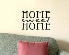 Details About The Best Journey Always Takes Us Home Wall Decal - Custom vinyl wall decals sayings for family roomitems similar to entry wall quote family wall decals home family