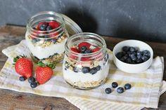 Brewed-Together-Easy-Yogurt-Parfait-Jar-Recipe-4