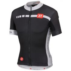 81 Best CASTELLI 3T Cycling Jersey Online Sale On Pandoomappareal ... 7cd8d9df3