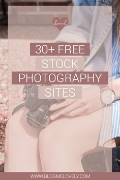 Free Stock Photography Sites - Rebel Without Applause Investing In Stocks, Blog Design, Stock Market, Free Stock Photos, Online Business, Business Tips, Making Ideas, Photography Tips, Branding