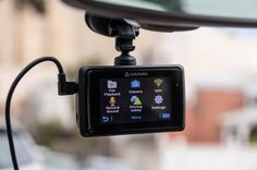 If you are thinking of a straightforward and best high quality dashcam, then favor using Navman Mivue 740. It works superbly and captures clear quality images and videos with a complete HD 1080p camera. By means of this cam, one can capture high-quality videos and images. Therefore, here we have discussed the significant features of this dashcam. Dashcam, Hd 1080p, Apple Watch, Videos