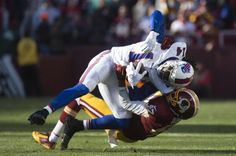 The Sports Xchange Buffalo Bills receiver Sammy Watkins recently underwent surgery on his left foot, the team announced Friday.