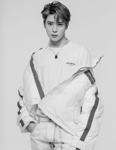 Read ●°○ Tipo Ideal do JaeHyun ●°○ {NCT} from the story Tipo Ideal dos k-idols by heygigialmeida (Giovanna Almeida) with 862 reads. Jaehyun Nct, Winwin, Taeyong, Nct 127, K Pop, Seoul, Nct Debut, Rapper, Valentines For Boys