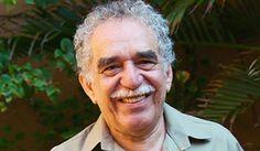 """El adiós a un grande de la #literatura: Muere Gabriel García Márquez. ¿Cuál es tu novela favorita del autor colombiano ganador del Nobel? Te invitamos al club de lectura de """"El amor en los tiempos del cólera"""", una de nuestras preferidas:  http://literazee.com/libro/el-amor-en-los-tiempos-del-colera-oprah-59-spanish-edition/  #garciamarquez #gabrielgarcíamárquez #gabo #libro"""