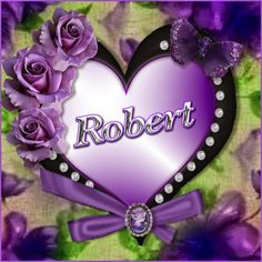 Search results for Robert | Jewels Art Creation