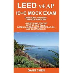 27 Best LEED Certification images   Leed certification, Green ...