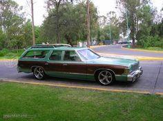 Dodge Wagon, Station Wagon Cars, Sports Wagon, Pontiac Firebird, All Cars, Mopar, Classic Cars, Ford, Car Stuff