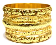 Find More Bangles Information about Bangles Bracelets Gold Plated Bracelet Femme Love Indian Jewelry Bangles Bracelet Jonc Femme Pulseiras Bracelets for Women,High Quality bracelet letter,China jewelry display free shipping Suppliers, Cheap bracelet stand from Season Color Wholesale Jewelry  on Aliexpress.com