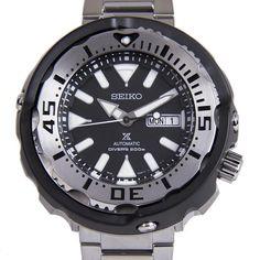 Chronograph-Divers.com - Seiko Prospex Automatic 24 Jewels Black Dial Luminous Hands Markers Men's Watch SRPA79K1 SRPA79, $356.00 (https://www.chronograph-divers.com/seiko-prospex-automatic-24-jewels-black-dial-luminous-hands-markers-mens-watch-srpa79k1-srpa79/)