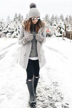 good-looking 40+ Best Parkas Women Coats Fashion Winter Jackets Medium-Long https://femaline.com/2017/10/29/40-best-parkas-women-coats-fashion-winter-jackets-medium-long/