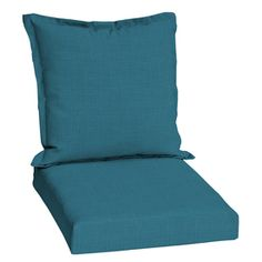 11 awesome patio chair cushions images patio chairs patio rh pinterest com
