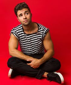 Jake Miller Jacob Harris Phone Backgrounds Eye Candy Beautiful People
