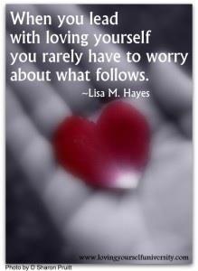 Lisa Hayes