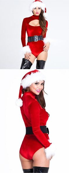 santa ysabel adult sex dating You will never find a better adult zone than porno bad anal tube we have everything that sexed-up freaks might want to see plus many exotic fuck hardcore videos for dirty-minded gourmets.