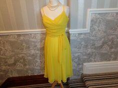 Ladies M/&S Per Una Sizes 8-22  Navy Feather Print Floaty Chiffon Midi Dress