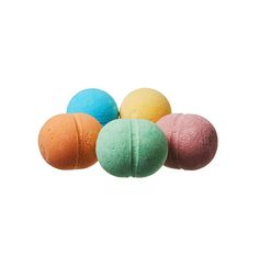 """Add one to warm bath for an """"explosion"""" of softness and scent. Made with milk to soften skin. Bath Bombs, Milk, Warm, Bombshells, Bath Bomb"""