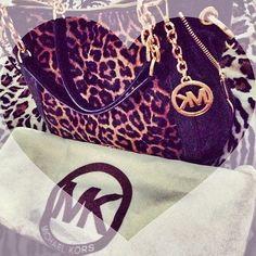 MK<3@babydollayyye @babydollayyye @babydollayyye