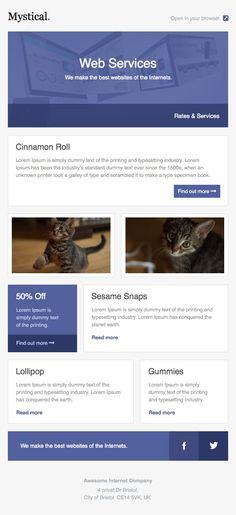 501 Best Design And Development Inspiration Images On Pinterest