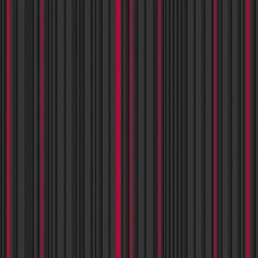 Maestro Stripe Wallpaper in Black and Red by Marcel Wanders for Graham... ($85) ❤ liked on Polyvore featuring home, home decor, wallpaper, wallpaper samples, red black wallpaper, red and black striped wallpaper, graham brown wallpaper, red and black wallpaper and stripe wallpaper