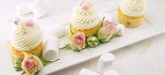 EVJF cupcakes, Atelier DIY
