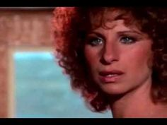 Barbra Streisand - Songbird - Summer 2011 Remix.wmv One of those songs that just gets you in the soul.
