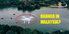 True? #Droneontop  #DroneParts